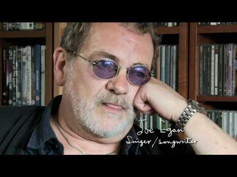 Gerry Raffery documentary Pt3