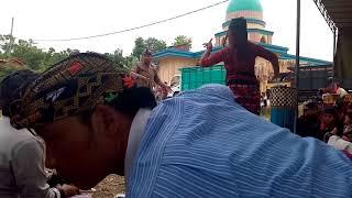 Bos nya gagar mayang 02 Lombok timur desa gelanggang mandik