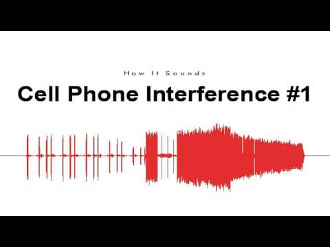 cell phone dialing sound effect free download
