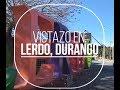 Video de Lerdo