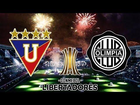 liga-de-quito-vs-olimpia-copa-libertadores-|-octavos-de-final