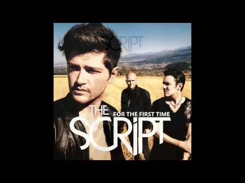 The Script - Exit Wounds HQ (Lyrics in description)