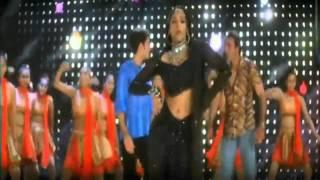 YouTube - Imaan Dol Jaayenge _Nehle Pe Dehla 2007 _Sunidhi Chauhan _ Vinod Rathod_.flv