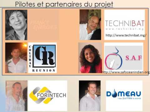 Présentation projet Fair France Energies 1612 V1