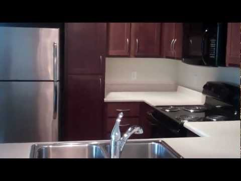 The Reserve at Town Center Apartments - Mill Creek, WA - 1 Bedroom