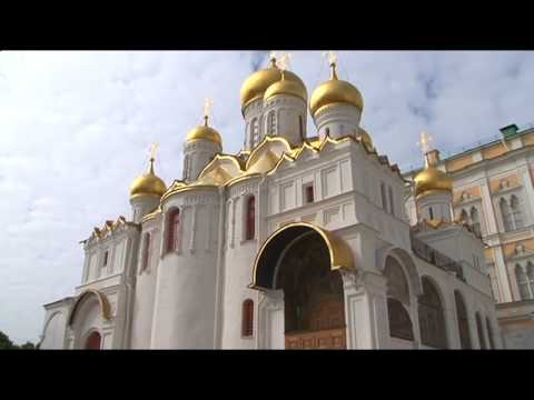 Popular Travel   Recommendations to  Moscow