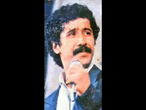 cheb khaled zine zina mp3