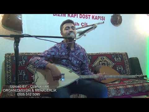 BEKTAŞ DOLU - YILLARCA SEVDİM ONU [Official Lyric Video] [BoRPRoDüKSiYoN] 2020