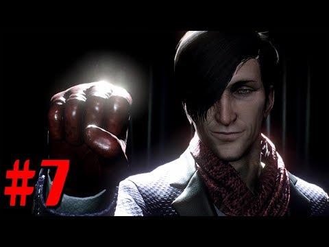 โดนหลายรอบ ก็มันส์ดี - The Evil Within 2 - Part 7