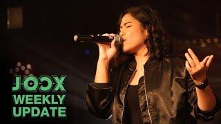 มาตัง-ระดับดาว-live-รายการ-joox-weekly-update-07-06-18