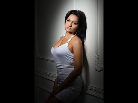 Ukrainian Women and dating ukraine online at http://best-matchmaking.com/ from YouTube · Duration:  2 minutes 13 seconds