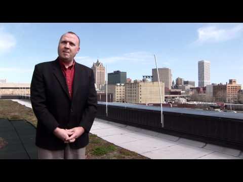 Veolia Environmental Services: Milwaukee Metropolitan Sewage District