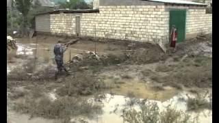 РЕН ОГНИ; Устранение последствий наводнения(11 октября была создана межведомственная комиссия по определению причиненного ущерба в результате сильных..., 2012-10-13T06:24:56.000Z)