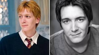 Read more here: www.famefocus.com follow us on twitter: https://twitter.com/focusfame the harry potter films gave birth to an array of new young actors and a...
