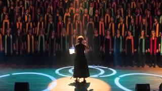 L'ultime Concert Gospel de la Chorale de la Rochette !