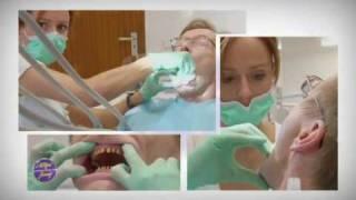 Interview Dental Reizen