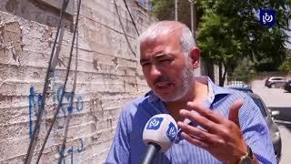 الاحتلال يعترف بمنح جنوده حصانة لقتل الفلسطينيين - (29-5-2019)