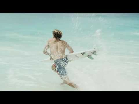 Ryan Callinan Video | Surfing