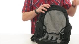 oakley bathroom sink lx backpack sku 8792035