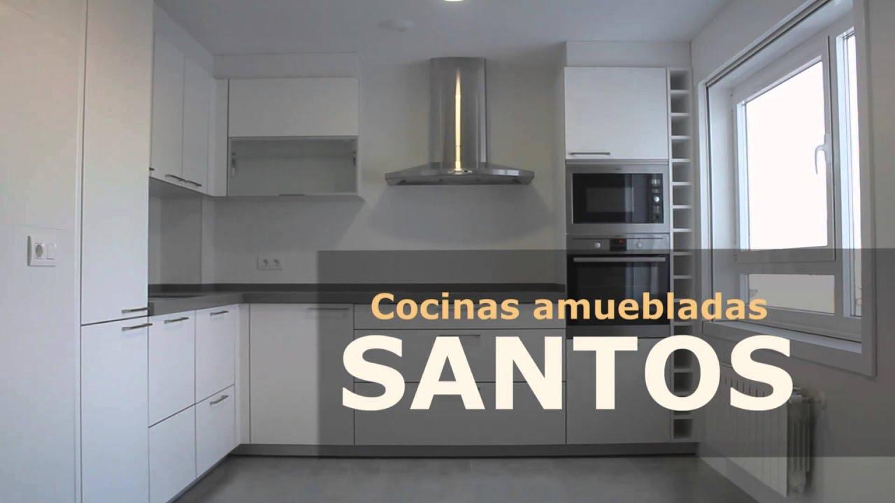 Muebles De Cocina En Galicia Gallery Of Indurama Cocina A Gas  # Muebles Galicia
