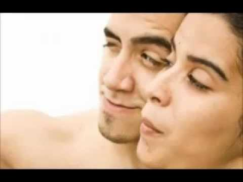 when she says she needs space: these proven tips will bring your ex girlfriend back fast