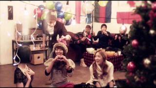 Pink Romance - K.will,Sistar,Boyfriend [Ringtone] + DL