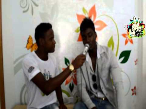 entrevista com o produtor da birita fulia