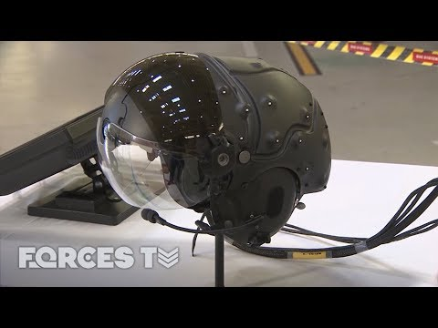 BAE Systems plc - Page 6 - UK Defence Forum