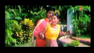 Kauna Chakri Ke Khalu (Hot Bhojpuri Video) Daroga Babu I Love You