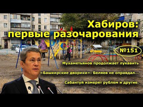 Политика сегодня: Россия США Украина