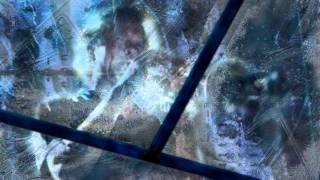 Nils Petter Molvaer - Frozen (Side Brok's Dagen Derpå Remix)