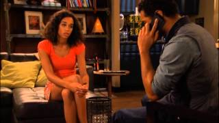 One Life To Live May 28, 2013 FULL EPISODE