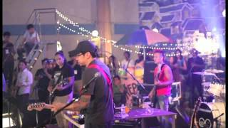 Parokya Ni Edgar Inuman Sessions Vol 2 Yes Yes Show Ft. Miggy Chavez