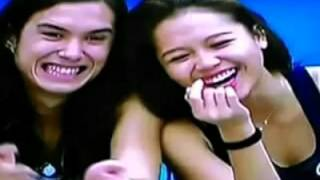 Tomiho (Angels brought me here)