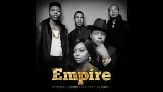 Download You're so Beautiful(Jussie Smollet & Yazz)-Empire Soundtrack [Audio + Lyrics] MP3 song and Music Video