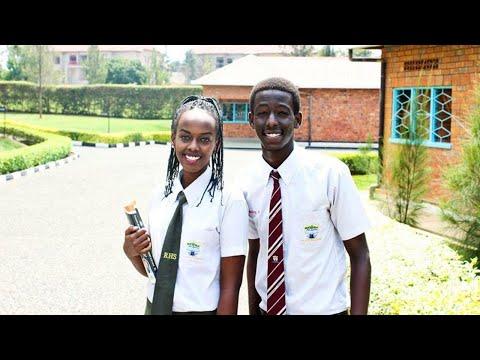 Amashuri 10 Yambere Ahenze Mu Rwanda 2021 || Top 10 Most Expensive Schools In Rwanda 2021