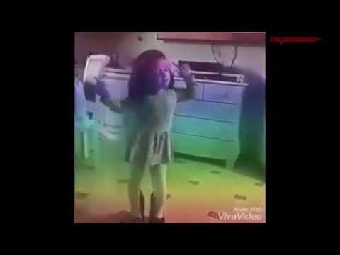 Whores fucked deep videos