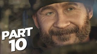 call-of-duty-modern-warfare-walkthrough-gameplay-part-10-kyle-campaign-mission-10-cod-mw