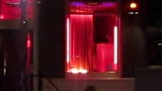 Амстердам улица красных фонарей 2013(, 2014-01-09T11:55:47.000Z)