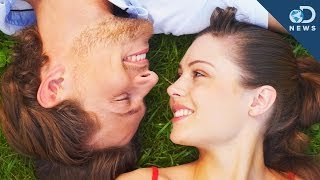 Repeat youtube video Your Brain In Love