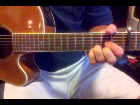 Blessings Acoustic Accompaniment Laura Story Youtube