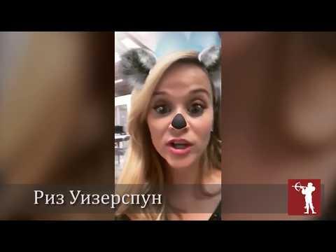 samie-zazhigayushie-video-vozbuzhdayushee-konchayut-vnutr-ochen-volosatoy-kiski