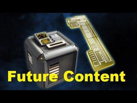 Star trek online upcoming content 2018 pc confirmed console tba youtube - Star trek online console ...