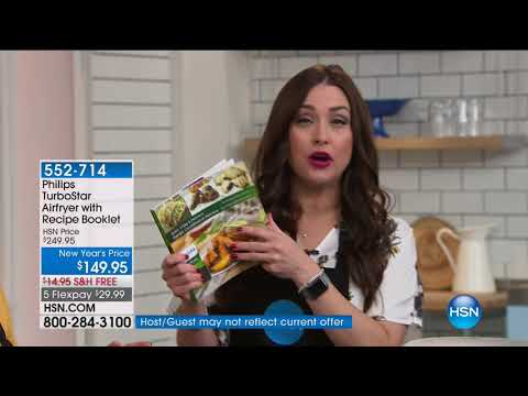 HSN | Home Solutions 12.31.2017 - 03 AM