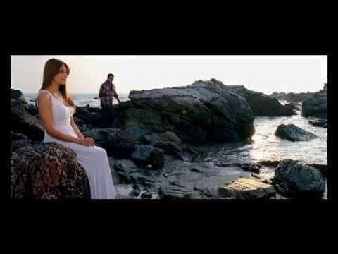 'Darmiyaan' Song (Slow Version) | Jodi Breakers | Bipasha Basu | R Madhavan