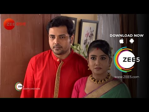অন্দরমহল | Andarmahal | Bangla Serial - Best Scene | EP - 303 | 7th Aug, 2018 | #ZeeBangla