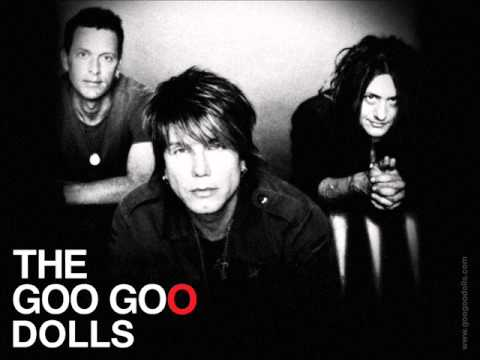 The Goo Goo Dolls Non-Stop Music Compilation
