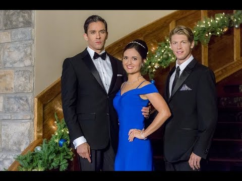 Download New Royal Matchmaker 2018 New Hallmark Romantic Release Movies 2018