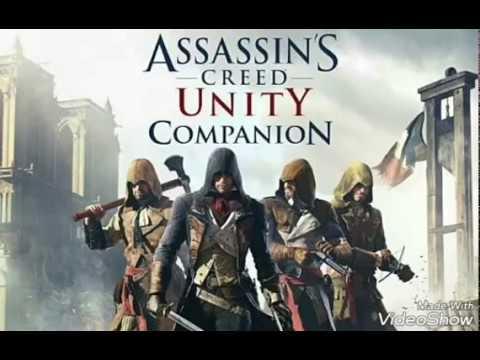 Reseña de Assassin's Creed