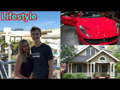 Lifestyle of Ninja(Tyler Blevins),Networth,Income,House ...